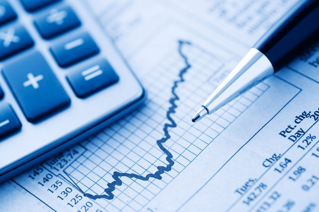 risiko berinvestasi di reksa dana