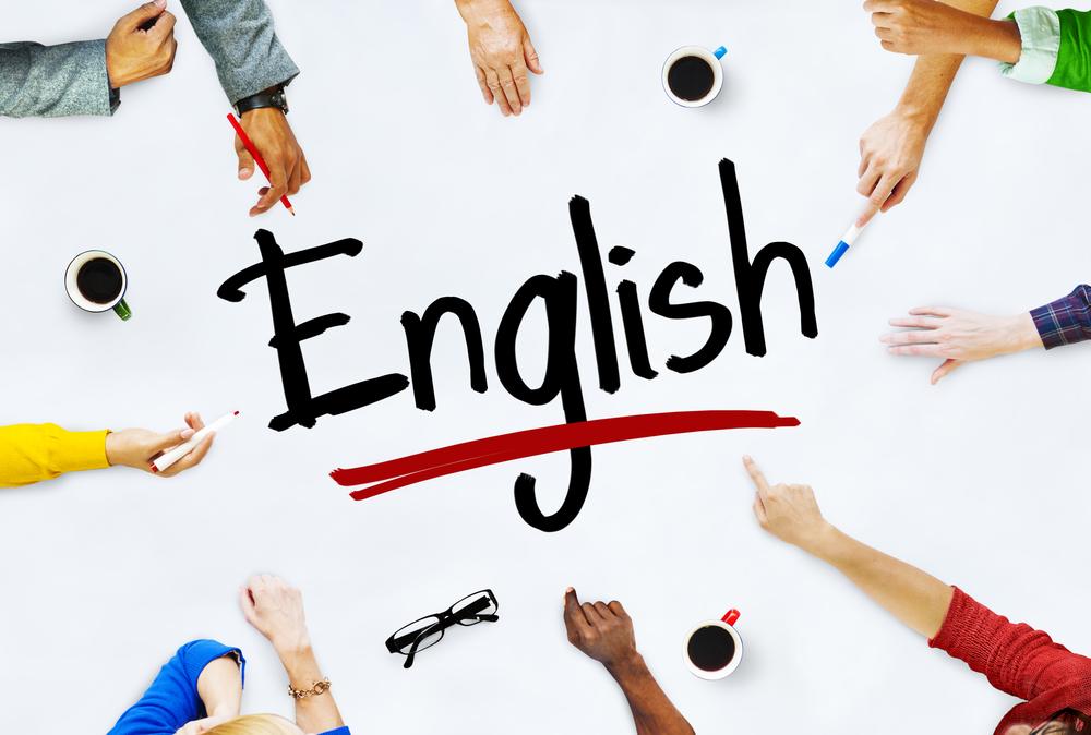 tips belajar bahasa inggris