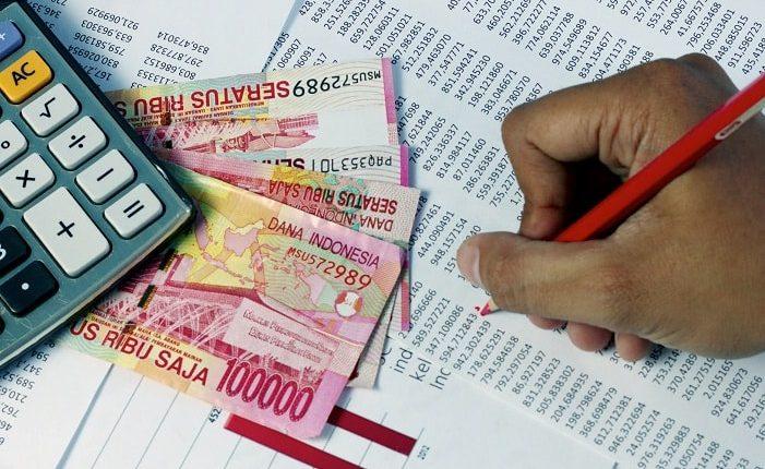 bantuan pinjaman uang
