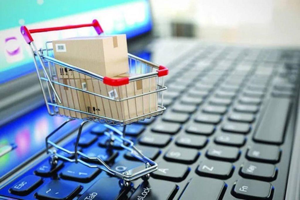 belanja online murah
