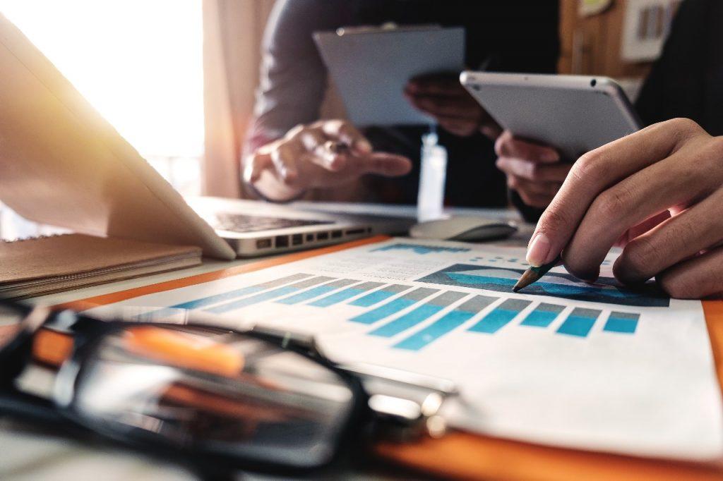 Tips Aman dan Menguntungkan dalam Investasi Obligasi