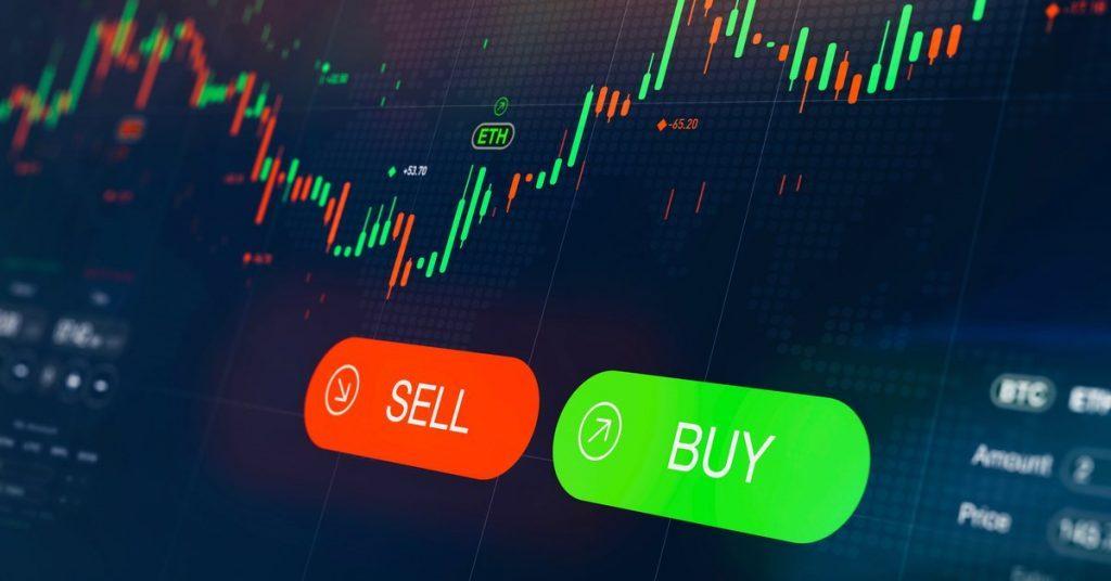 cara trading saham untuk pemula