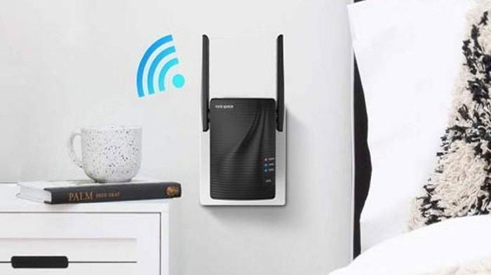 harga wifi
