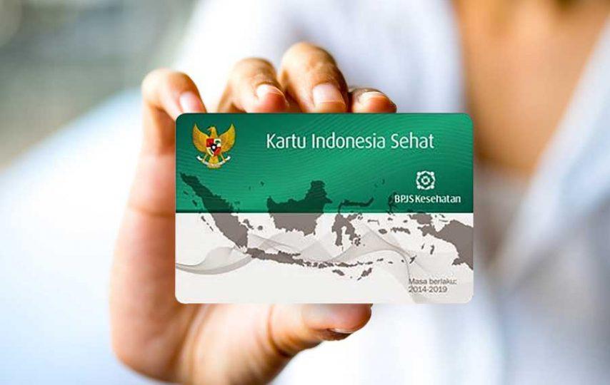 kartu indonesia sehat