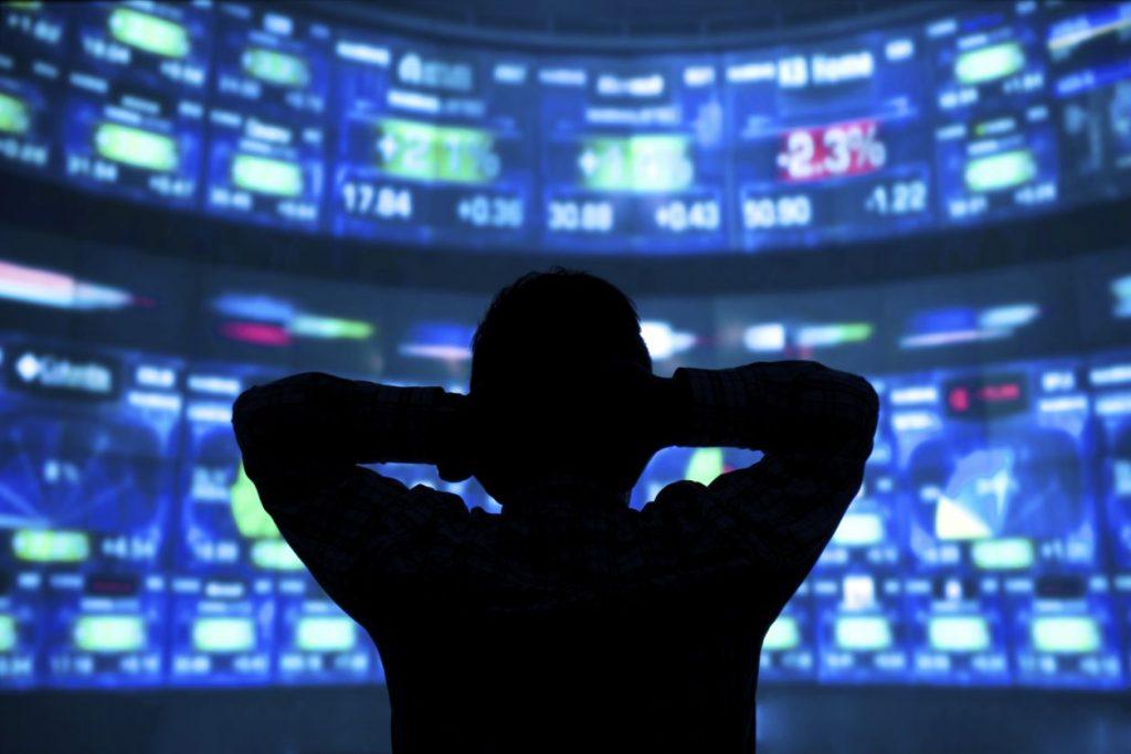 kenali saham biasa dan saham preferen