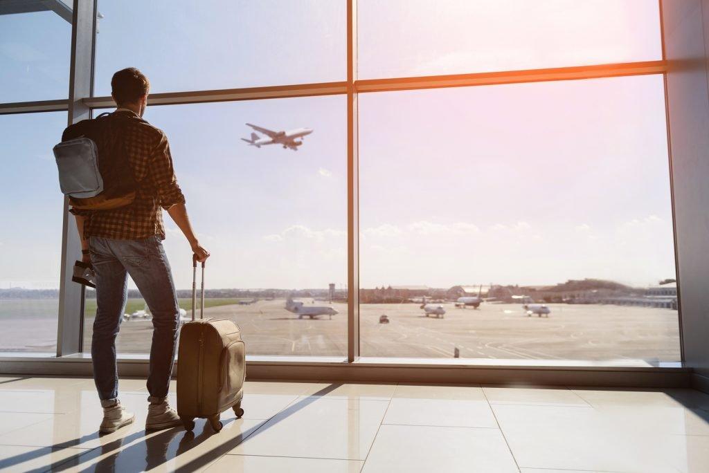 Daftar Negara Tidak Butuh Visa yang Bisa Dikunjungi