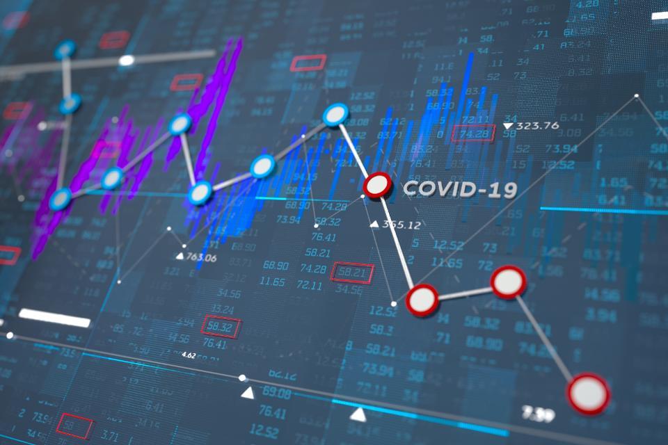 risiko berinvestasi dalam saham