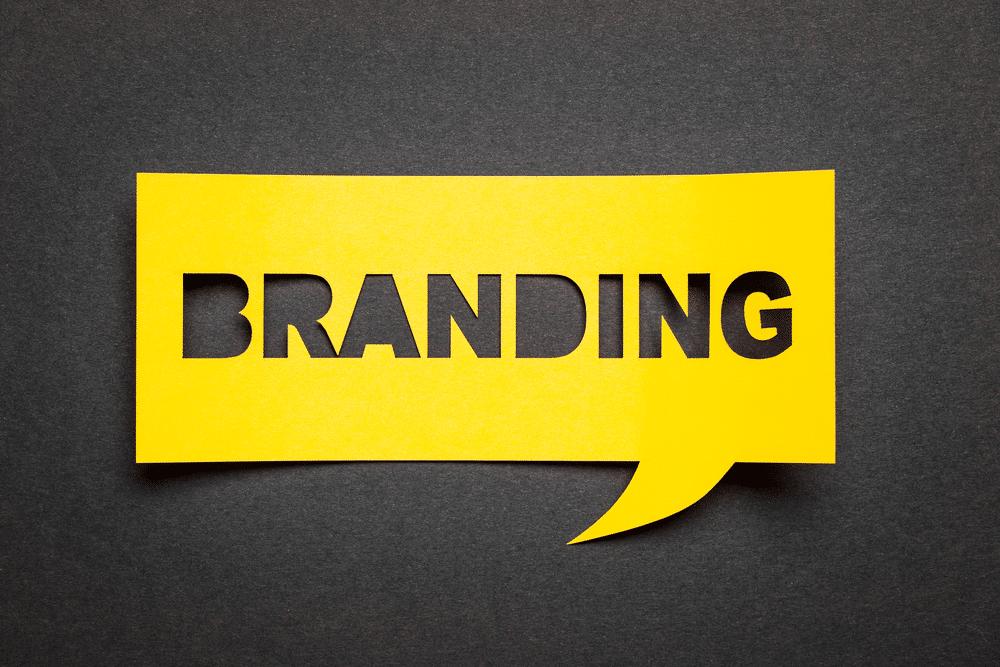 tips menentukan nama brand