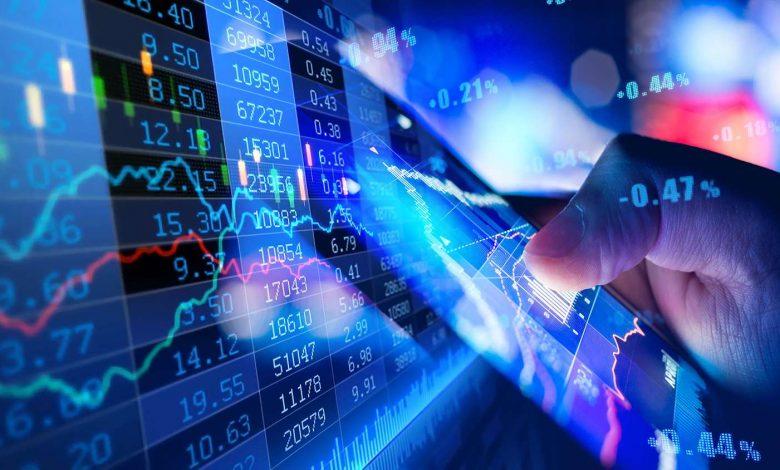 trading saham online gratis