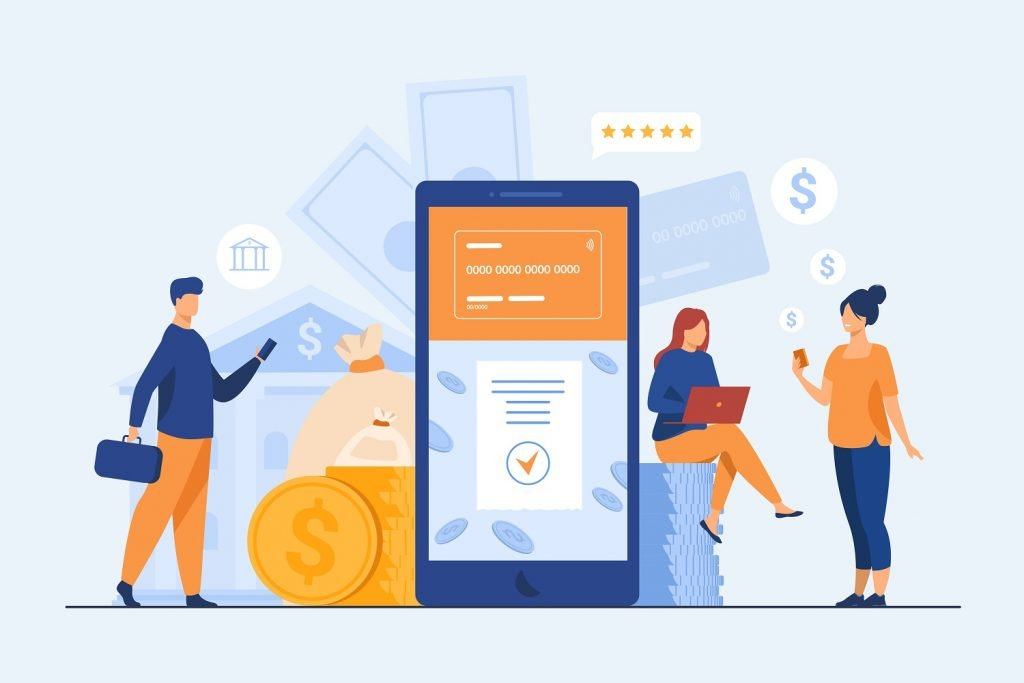 Ingin menyimpan seluruh transaksi dengan mudah dan praktis? Kamu bisa memanfaatkan aplikasi pencatat keuangan dengan berbagai keuntungan sebagai berikut.