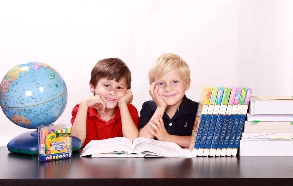 Dana Pendidikan