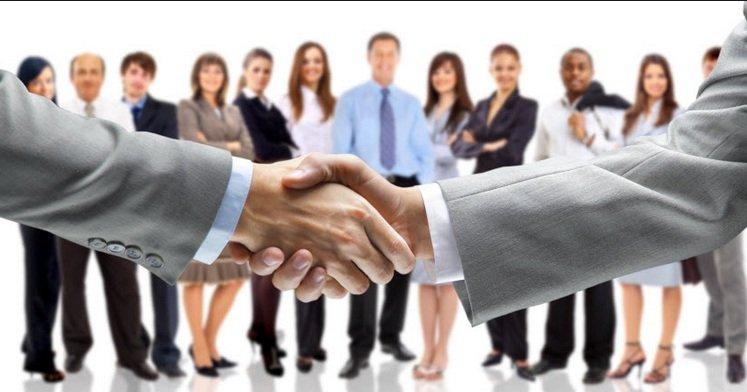 apa itu bisnis networking