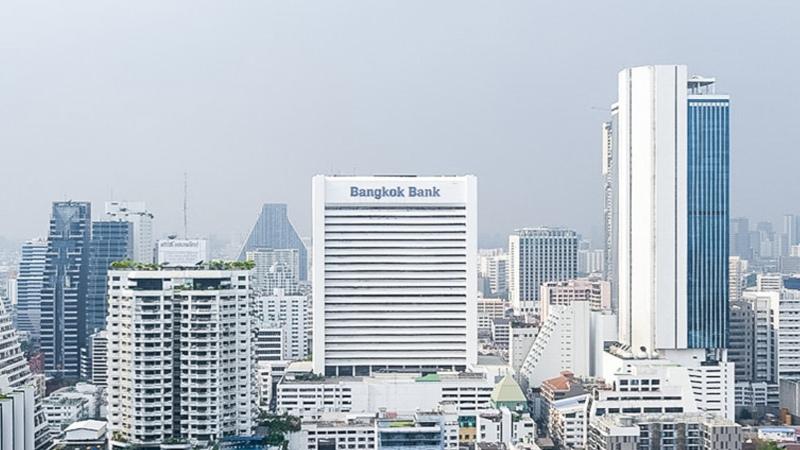 bank asing di Indonesia