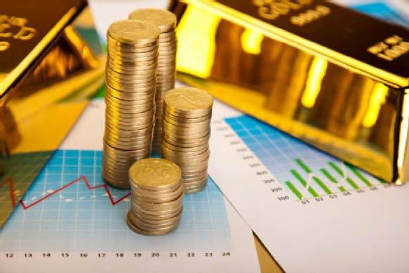cara investasi emas dengan modal kecil