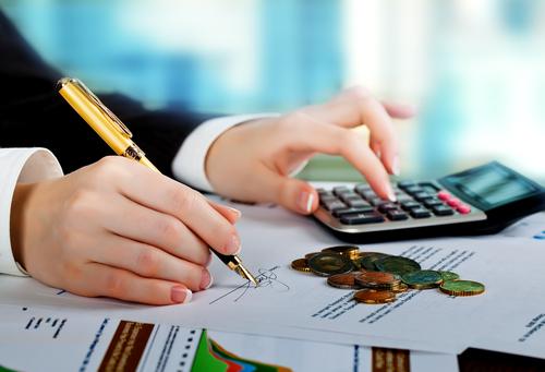 mengatur keuangan di masa sulit
