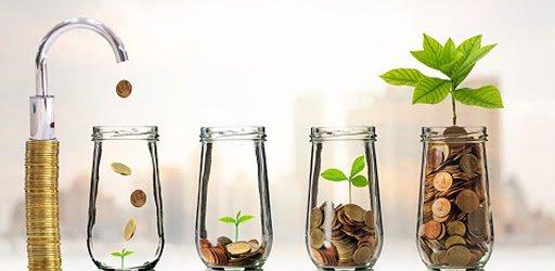 4 Ciri Investasi Aman & Produk Investasi Pilihan