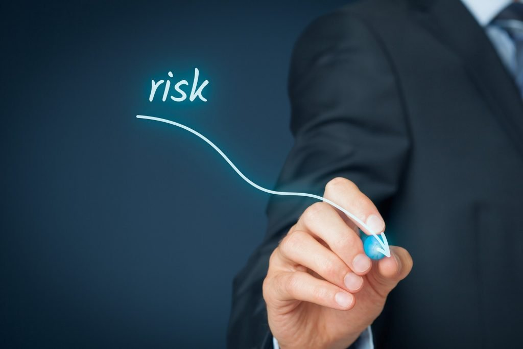 investasi yang tidak ada risiko