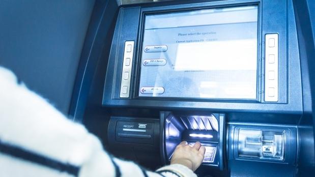 Daftar Kode Bank Terlengkap untuk Memudahkan Transaksi
