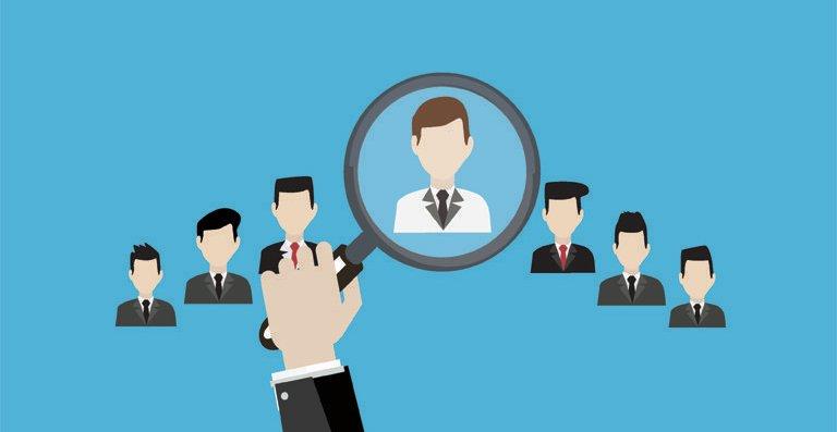 penilaian kinerja karyawan