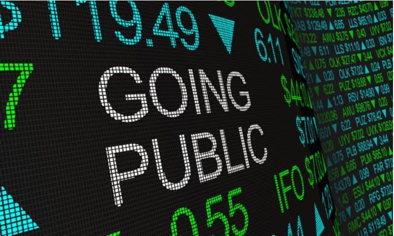Tujuan Go Public yang Diimpikan Banyak Perusahaan Tujuan Go Public yang Diimpikan Banyak Perusahaan