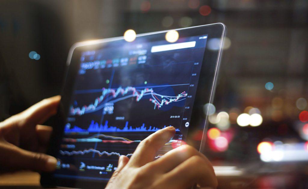 saham pilihan untuk investasi jangka panjang