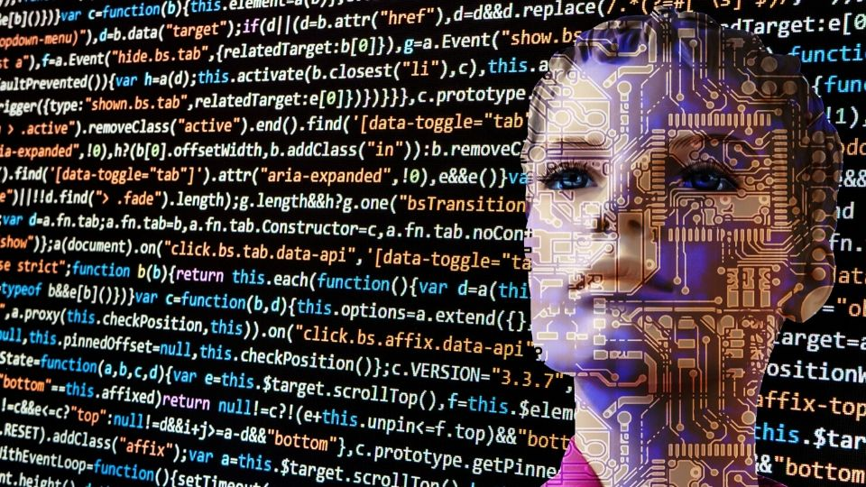 mengenal robot untuk trading saham