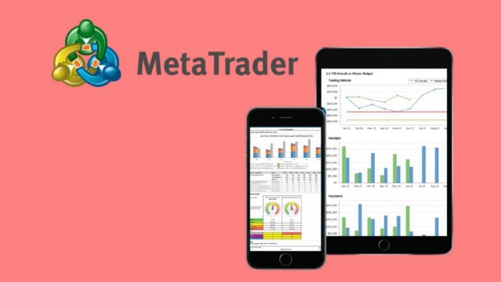 Metatrader untuk Saham IDX adalah aplikasi untuk mempermudah kerja trader dalam menganalisa indeks. Apa saja fitur lainnya?