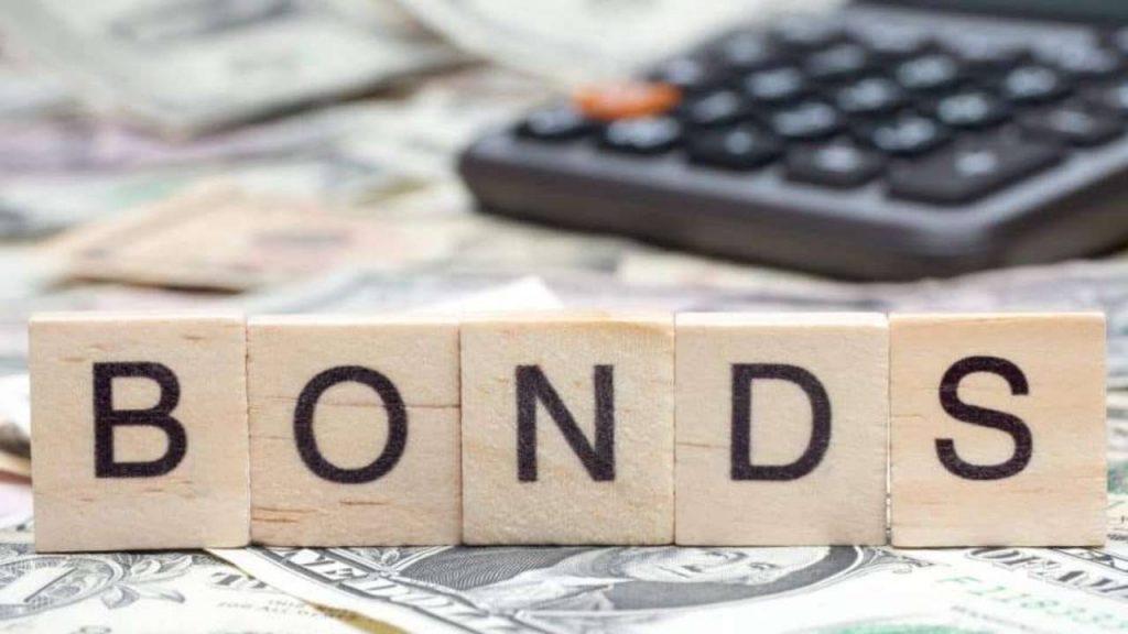 Obligasi Pemerintah