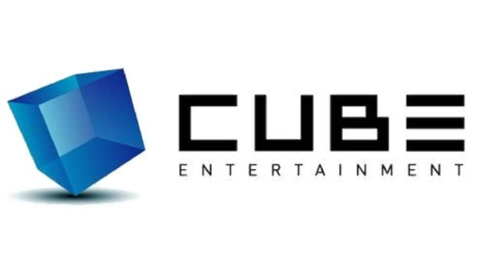 Saham Cube Entertainment