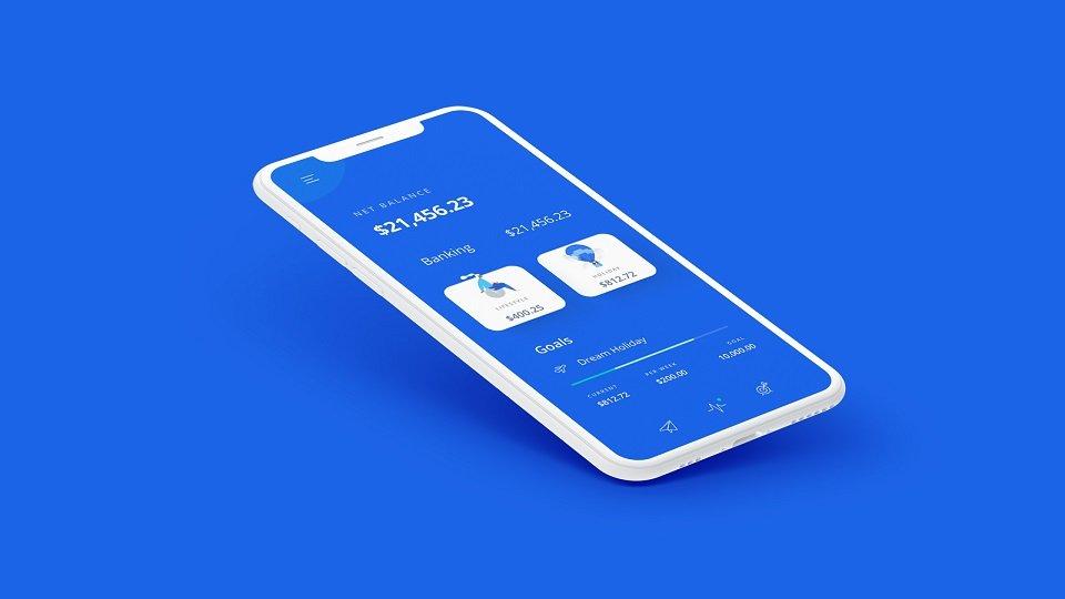 aplikasi tabungan digital