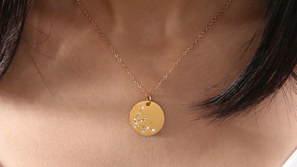 kalung emas 1 gram