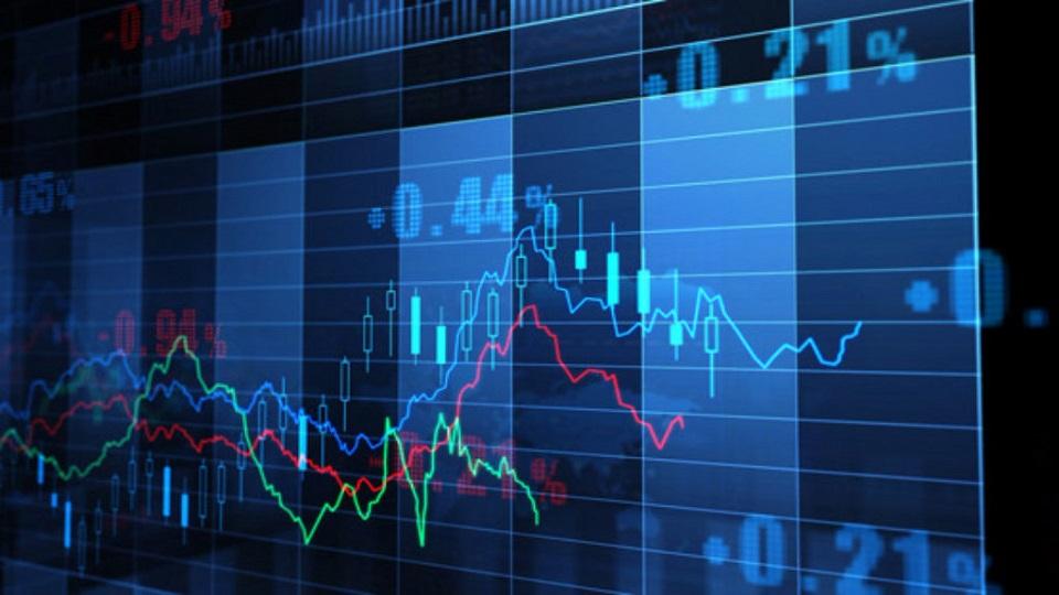 manfaat pasar modal dan pasar uang