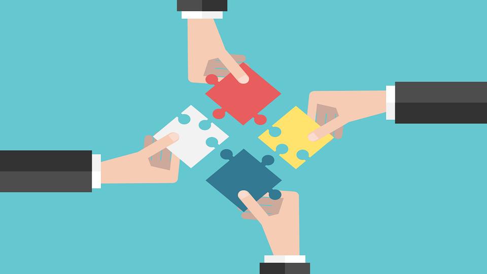 perbedaan merger dan akuisisi