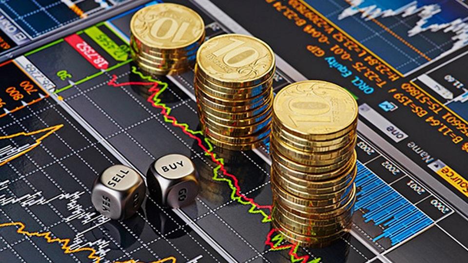 produk pasar uang