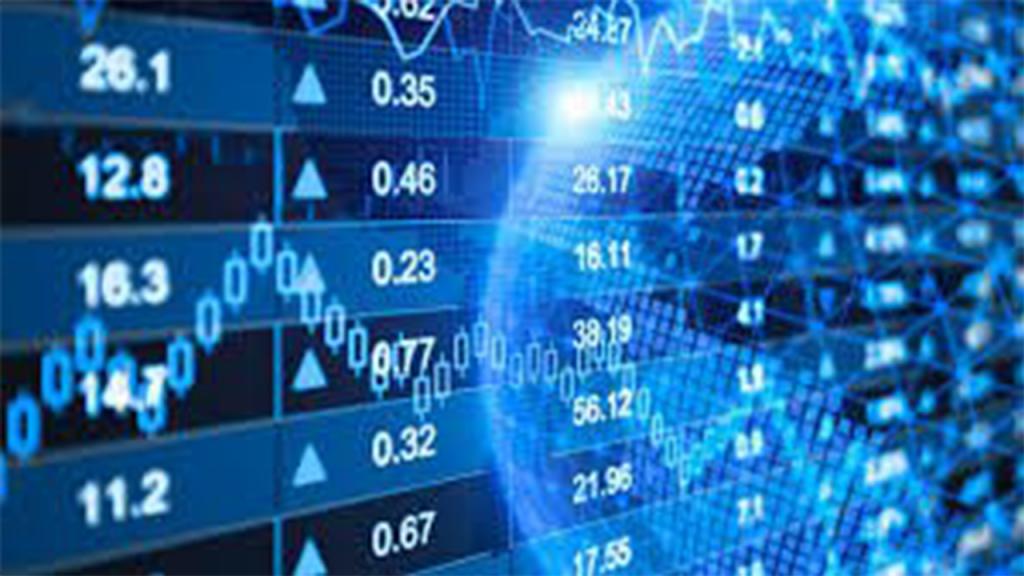 5 Perbedaan Investasi Saham dan Reksa Dana