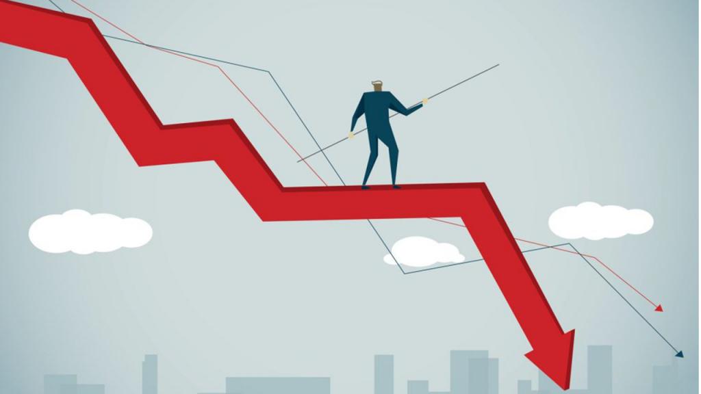 Cara Memilih Saham yang Tepat Untuk Investor Pemula