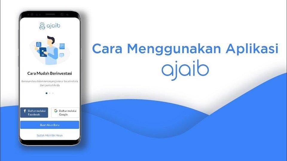 trading saham indonesia