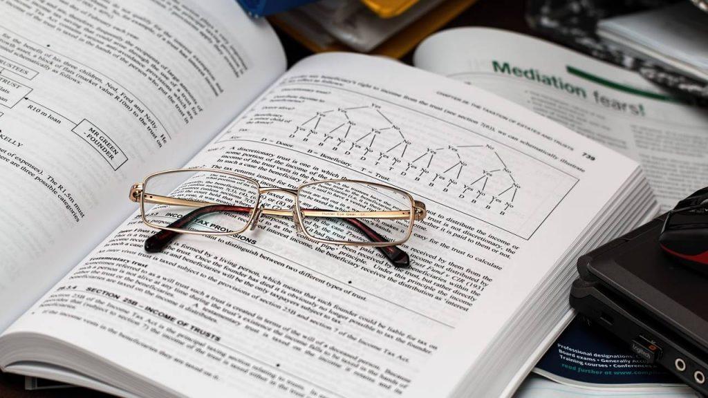Buku Manajemen Keuangan
