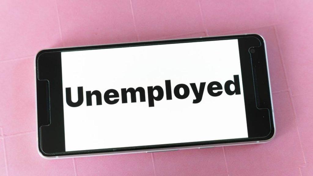 Dampak Pengangguran