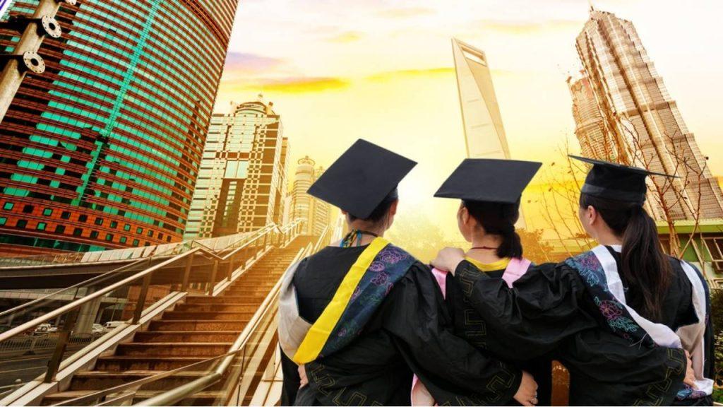 Ilmu Ekonomi Pembangunan