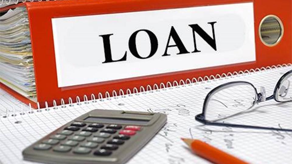 Pemerintah Mau Luncurkan Penjaminan Kredit Modal Kerja