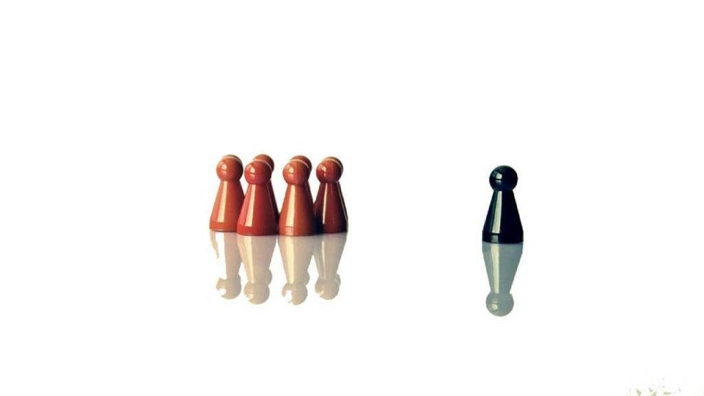 Alasan Pemimpin Bisnis Tidak Pernah Berhenti Belajar