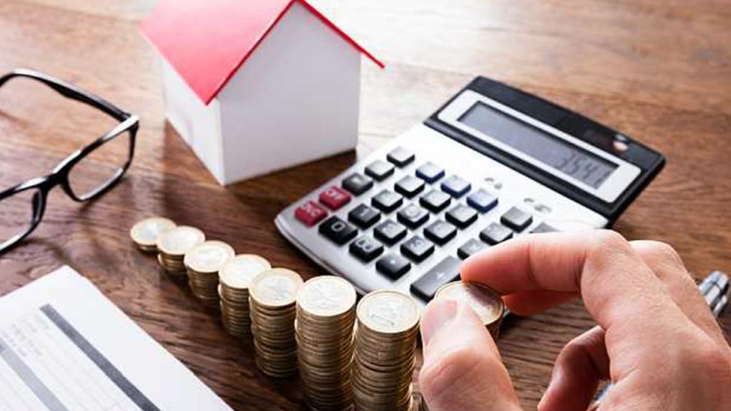 5 Tips Menghindari Keputusan Investasi yang Salah