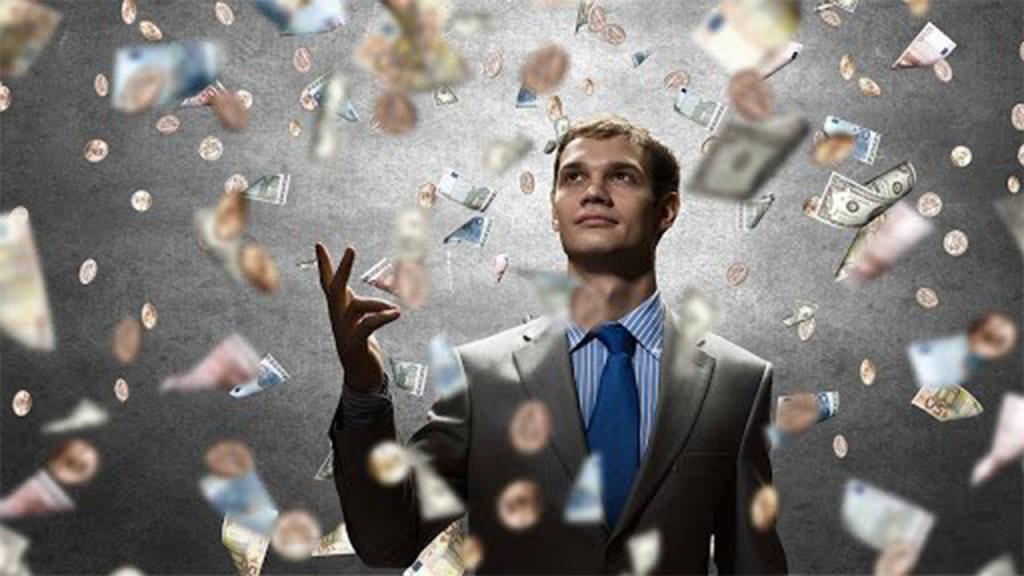 7 Miliarder Ini Berbicara Pengalaman Kesalahan Finansialnya