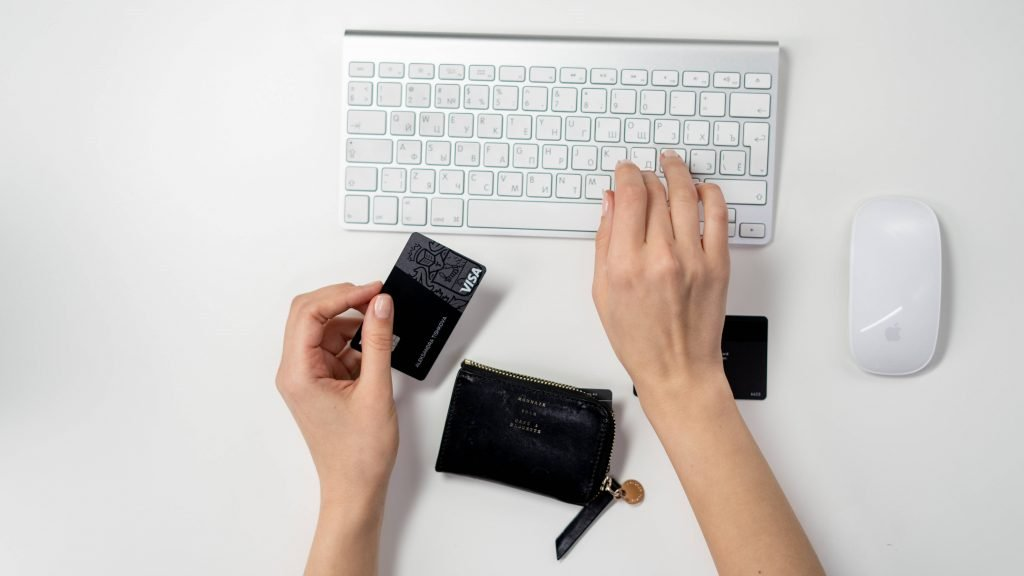 Jenis Sistem Transaksi Belanja Online di Indonesia
