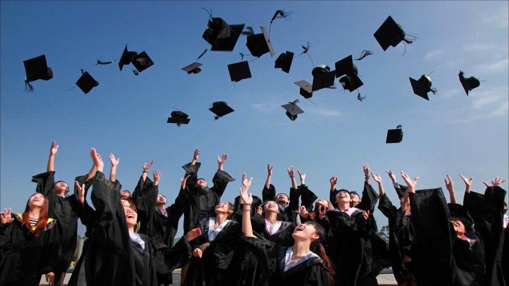 Ilustrasi jurusan kuliah
