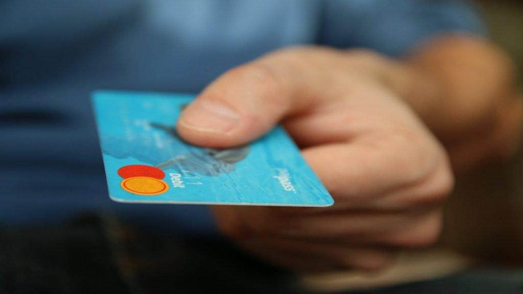 bayar lunas tagihan kartu kredit