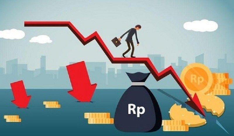Indonesia Bisa Resesi, Tapi Jauh dari Depresi Ekonomi?