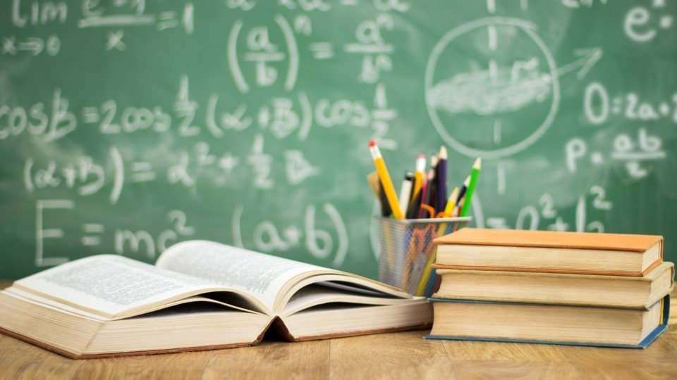 Tentang Pendidikan