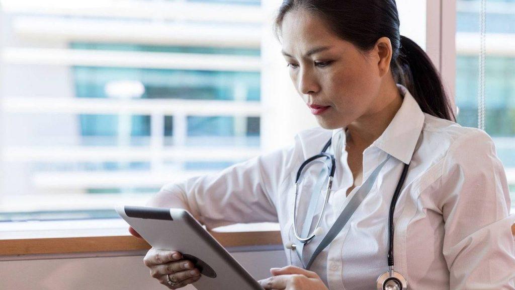 Beasiswa Kedokteran